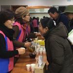 가평군, 새해농업인 실용교육장 활기