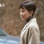스카이캐슬 염정아, 여자 광고모델 브랜드평판 1위 등극
