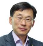 김달룡 aT 서울경기지역본부 본부장 임명