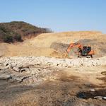무분별한 산림훼손 뒤엔 김포시 관리부실 한몫
