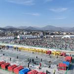 가평군, 겨울축제장 등 26곳 설 명절 대비 안점점검