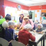 이천장애인복지관, 특수교육학생 24명 참여 '늘해랑학교' 성료