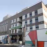 가평군, 복합건축물 신축공사 오는 4월 준공