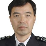 김일환 제52대 여주교도소 소장 취임
