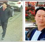 화성 동탄 살인사건 용의자 검거과정에서 자해 후 사망