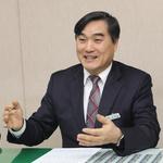 ICT 접목한 스마트팜 성공모델 구축 '집중'