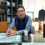 인천, IP 등록건수 전국 3위 도약