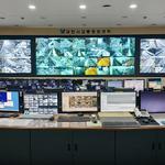 과천시, 교통정보 CCTV 43대 디지털 방식으로 전면 교체 완료