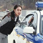 코믹·액션·애니… 각양각색 영화 총집합 '입맛따라 골라보자'
