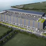 영종국제도시에 19만㎡ 스카이로지스 항공물류센터 건립