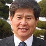 가평군,신현유 제19대 한국농업경영인 경기도연합회장 취임