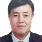 정명교 제24대 이천 도암초등학교 총동문회 회장 취임