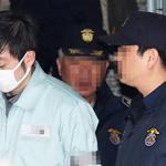 """경찰 """"조재범, 선수촌 등 7곳서 수차례 성폭행"""""""