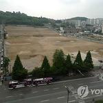 성남시, 제1공단 손배 소송 항소 방침
