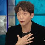 비 김태희검소하고 소탈 발언