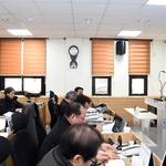 의정부시,도시주택국 주요업무 추진계획 발표 기자간담회