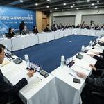 '마크로젠' 송도 상륙, 亞 DTC 바이오산업 중심지 도약 기대