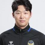 정영환 신임 코치 임무 2군 지도와 전력 분석