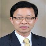 양현주 신임 인천지법원장 임명