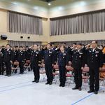 남양주소방서, 안전한 남양주 실현과 소방공무원의 인성 함양 위한 교육 실시