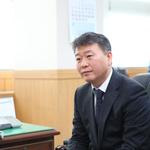 대기업·중소기업 상생하는 '한국형 혁신생태계' 구축