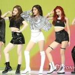 JYP 있지, 5인조 출격 … 구성원 '드림팀' 인정?