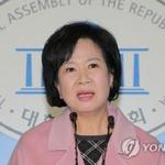 손혜원 SBS 기자 고소, 긴 공방의 서막이 올라갔나, 홍준표와 역사학자 전우용 등 '각각 견해가'