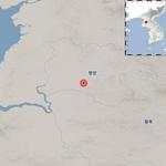 평양 인근 규모 2.7 지진, 방위 가리지 않고 여기저기 여부가, 일본 2m 갈치 '루머 불식'도