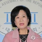 손혜원 SBS 기자 고소, 입장문과 대립 '누구 편 들어줄까', '윤리교육' '믿는다' 말말말
