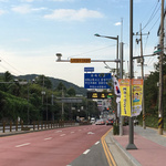 부천시,'미세먼지 특별법' 관련 5등급차량 운행 규제