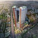 대우건설'신중동역 랜드마크 푸르지오 시티' 15일 견본주택 오픈