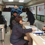 양주시보건소, 의료·건강 취약지역 시민을 대상  '건강힐링닥터스' 운영