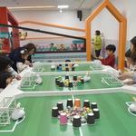 남양주시 어린이비전센터, '어린이 코딩캠프' 개최