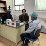 의정부시, '맞춤형 농업상담실' 오는 10월까지 운영