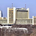 인천대 제물포캠퍼스 땅 놓고 시·대학 '동상이몽'