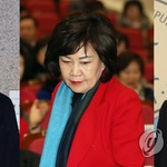 """한국당 5·18 망언, 처벌 강도에 '보호막' 논란이, 김무성 """"역사는 소설이 아니다"""""""