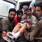경찰 최소 18명 사망, 이슬람 세력 소행에 … 대테러 부대 급파