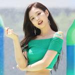 블랙핑크 제니, 걸그룹 개인 브랜드평판 1위