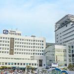 의정부성모병원, '만성폐쇄성폐질환' 평가 4년 연속 1등급