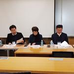 고양시,  '100만 대도시, 특례시 지정' 학술세미나 개최