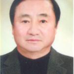 장규진 제23대 경기인천기계공업협동조합 이사장 선임