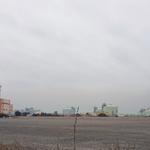 자동차클러스터·LNG기지 연계 수소산업 선점 야심