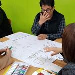 에듀테크~공간혁신 방안 논의 의정부형 미래교육 기반 '튼튼'