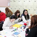 서울현대 유아교육과 과정, 보육교사 자격증 무시험 취득 가능