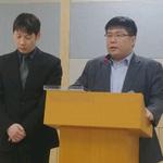 유학간 가족들 만나러 갔나… 과천시의원 외유성 해외연수 논란