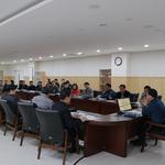 일산서부경찰서, 2019년도 업무추진계획 워크숍 개최