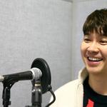 경기도콜센터,개그맨 박수홍 목소리로 새 통화연결음  선보여
