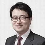 이헌욱 경기도시公 사장 후보자 도의회 2차 청문회 무난히 통과