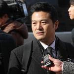 김태우 2차 피고발인 조사… '청와대 범법행위' 추가 폭로 예고