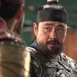 차현우, 아버지와 형보다 빨리 '잉꼬' 소식 전할까, 믿음 바탕으로 '뚝심사랑'